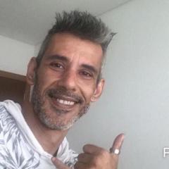 Marcelo Schumi