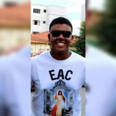 Mateus Henrique Santos