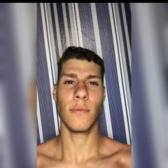 Vinicius Mendonça Esquarcini