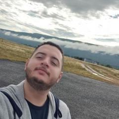 Carlos Andrey Lima