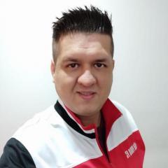 Renato Fonseca