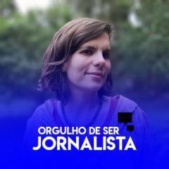Maria Fernanda Ribeiro