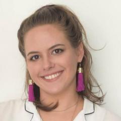 Ana Botelho