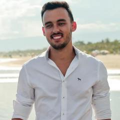 Vitor Montich