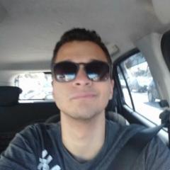 Matheus Marmo