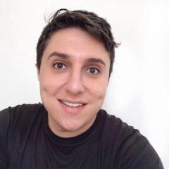 Marcos Paulo Botrel Sarno