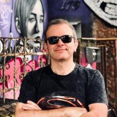 Jorge Paulo Oliveira