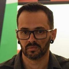 César Branco