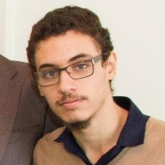 Rafael Scala