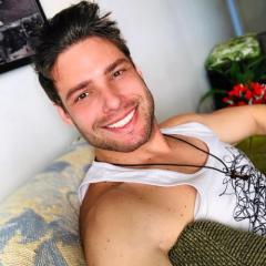 Marcio Guimarães Castro
