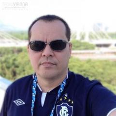 Tadeu Vianna Jr.