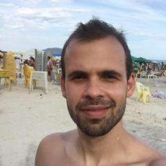 Bruno Fernandes Bernardes
