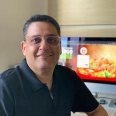 Jose De Mello Filho