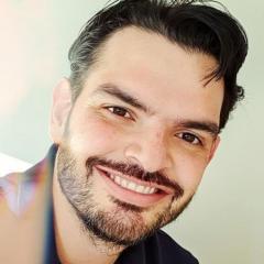 Joel Siqueira Jr Jow