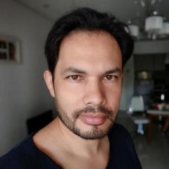 Thiago Silva Clemente