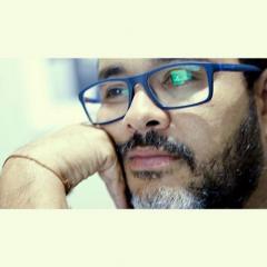 Marcel Araújo Andrade