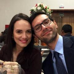 João Telles