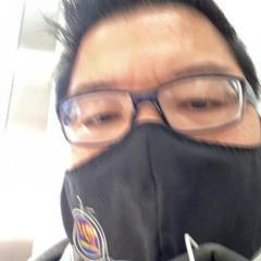 Elcio Hiroto Nakashima