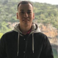 Filipe Franco