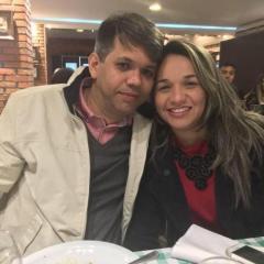 Kleuton Ferreira Martins