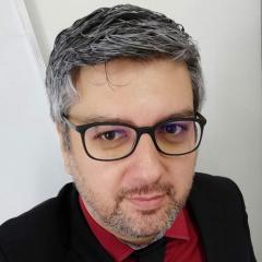 Vicente Fonseca Filho