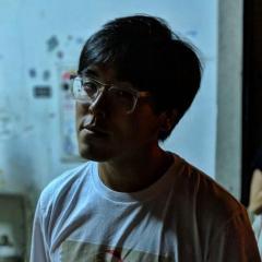 Aaron Yuno Saiki