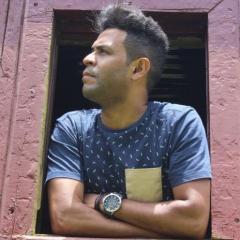 Marquinhos Silva
