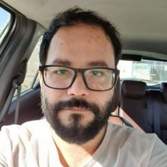 Bruno Saracene Santos