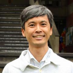 Muni Alfredo Akira Ohnuma Jr.