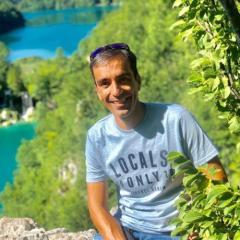 Carlos Ventura