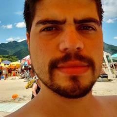 Yago Oliveira Noqueli