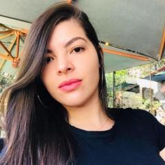 Karla Mesquita