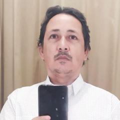 Rui Hall Ferreira Junior