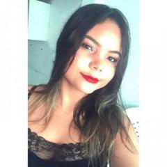 Maria Clara