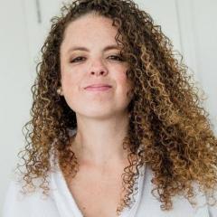 Ana Carolina Ganhar