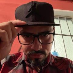 Edgar Bairros Ferreira