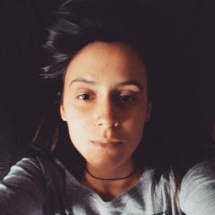 Amanda Garcia