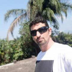 Alex Farias