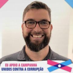 Marcos Botelho