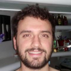Eduardo Lyon