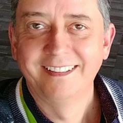 Heitor Strogulski