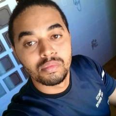 Thiago Sampaio