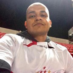 Bruno Moura Nascimento