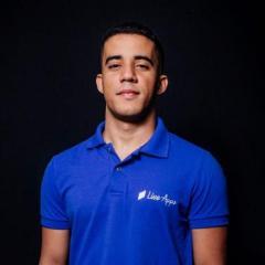 João Vitor Miranda
