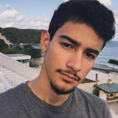 João Almeida_66146