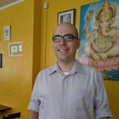 Luis Carlos Sabino