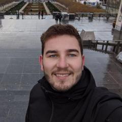 Guilherme Dullius