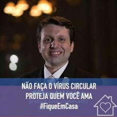 Rodrigo Dias Fontoura