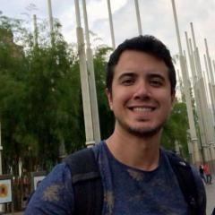 Rafael Sersun