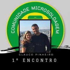 Glauco Pinheiro